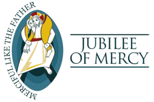 jubilee-of-mercy400